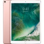 Apple - 10.5-Inch iPad Pro with Wi-Fi - 64GB